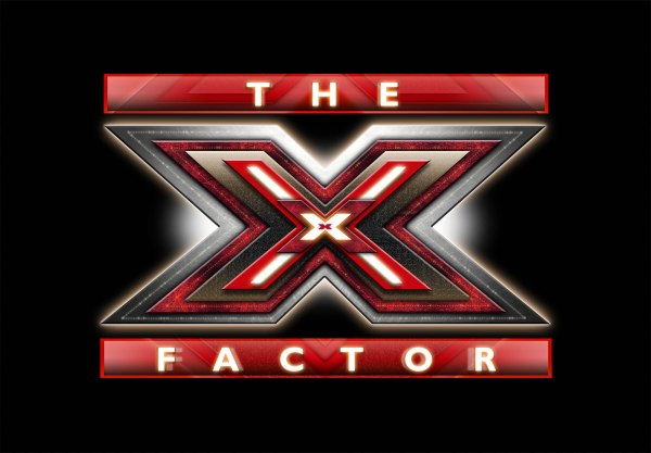 pressx_factor_logo_01