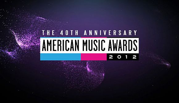 The.40th.Annual.American.Music.Awards.2012