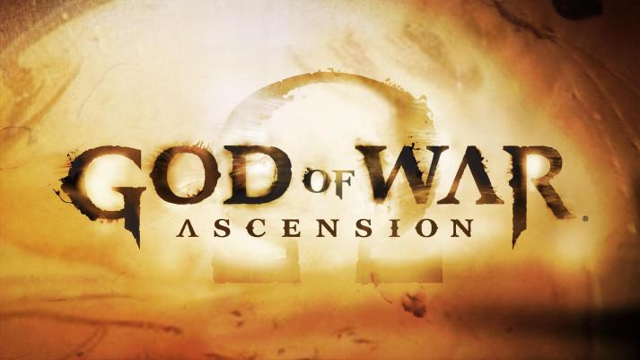 god-of-war-ascension-2
