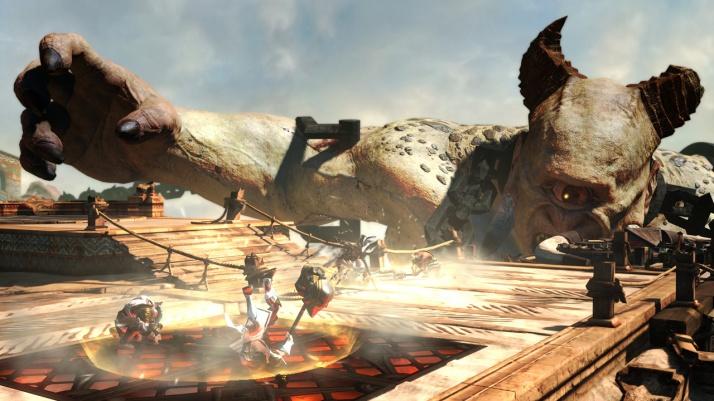 God-of-War-Ascension-Multiplayer-Battle