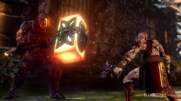 god_of_war_ascension_26