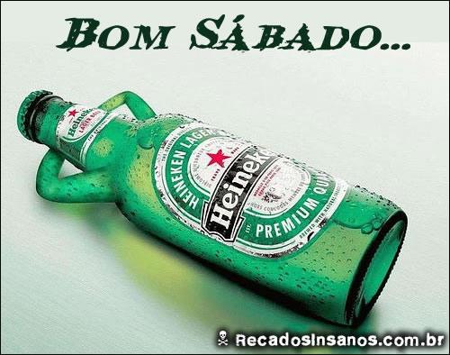 sabado_heineken