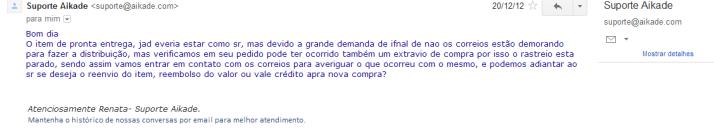 e-mail 05