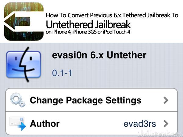Evasi0n_6_x_Untether