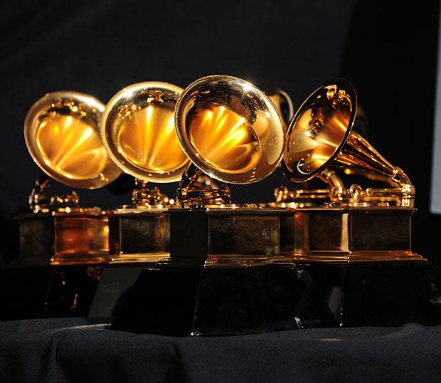 GrammyAwardsTrophys_620_120512