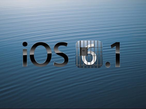 iOS-6.1-evad3rs-jailbreak-release