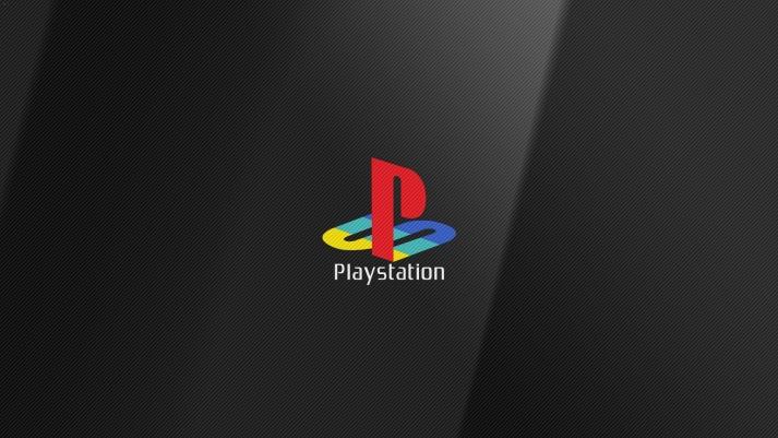 ws_PlayStation_1920x1080