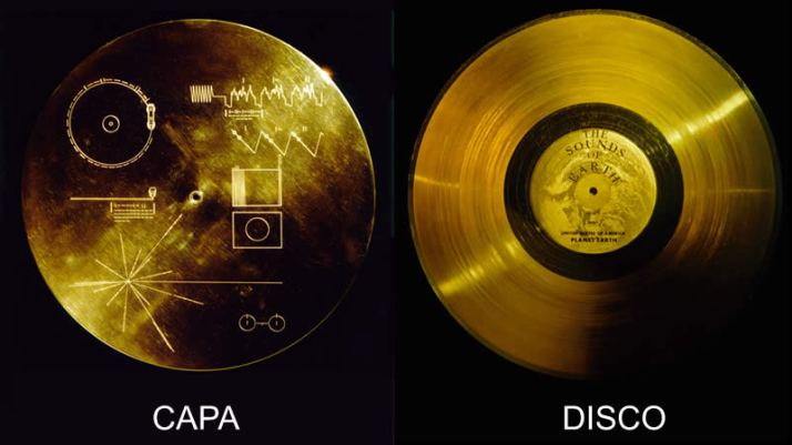 gold_recorder_disc