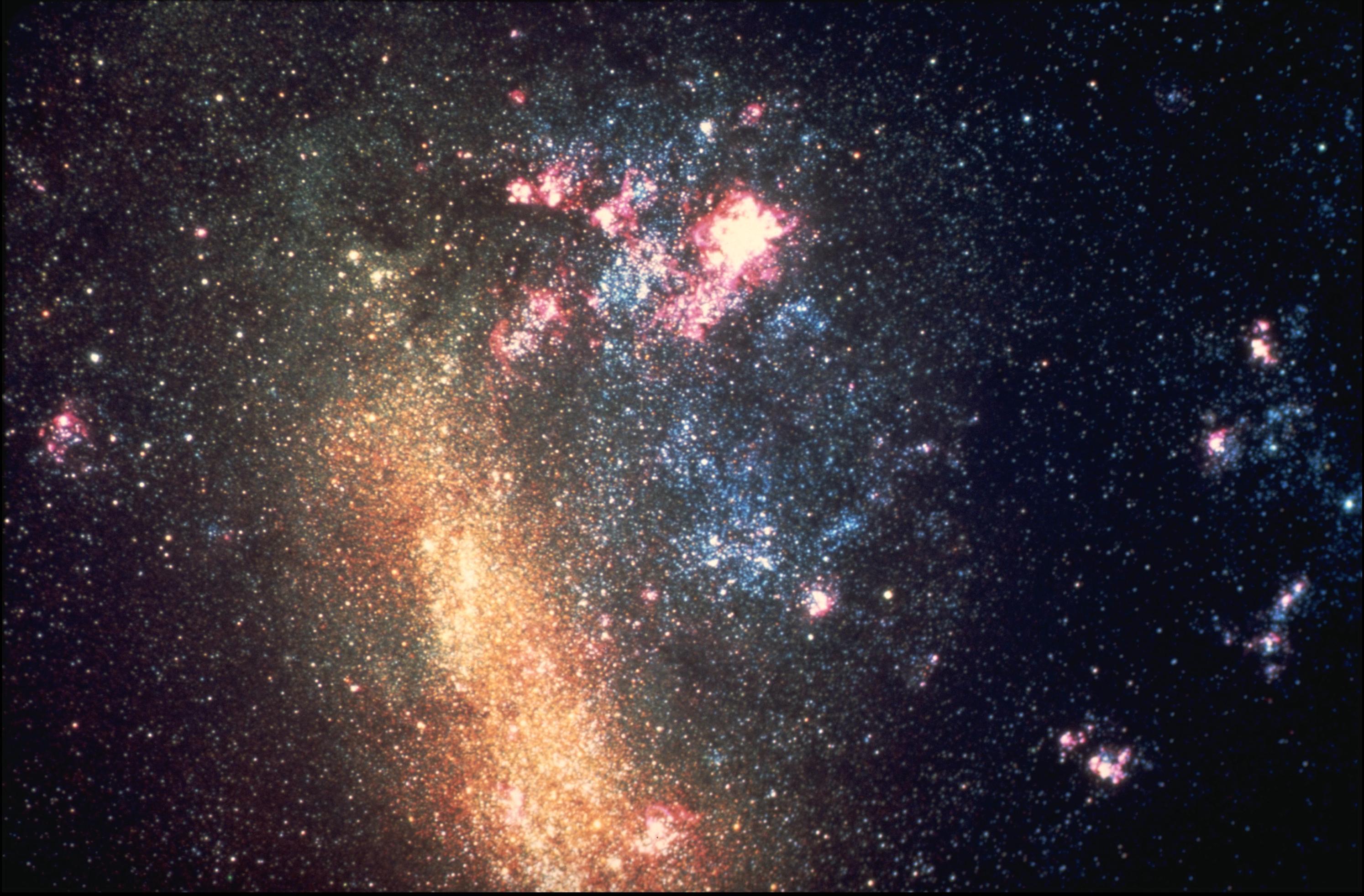 Resultado de imagem para big bang explosão