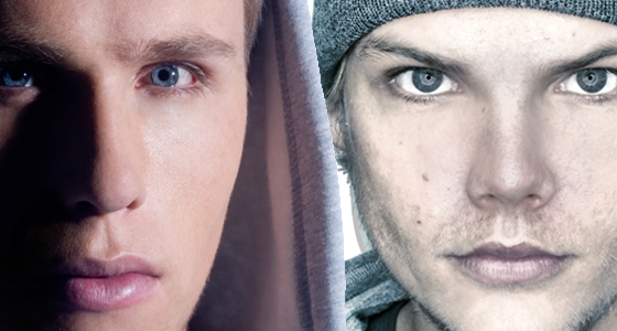 avicii vs nicky romero - i could be the one descargar