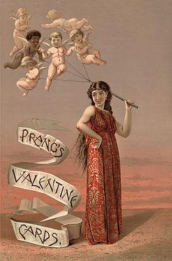 250px-Prang's_Valentine_Cards2
