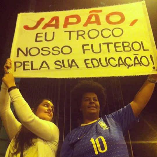 cartaz-manifestação-1