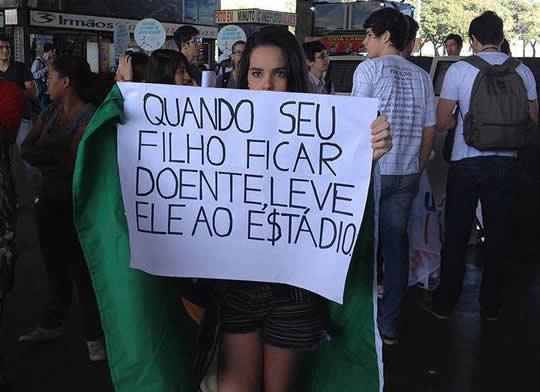 cartaz-manifestação-2