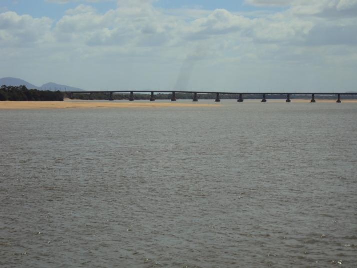 Rio Branco (foto: Luiz Gustavo R.S.M.)