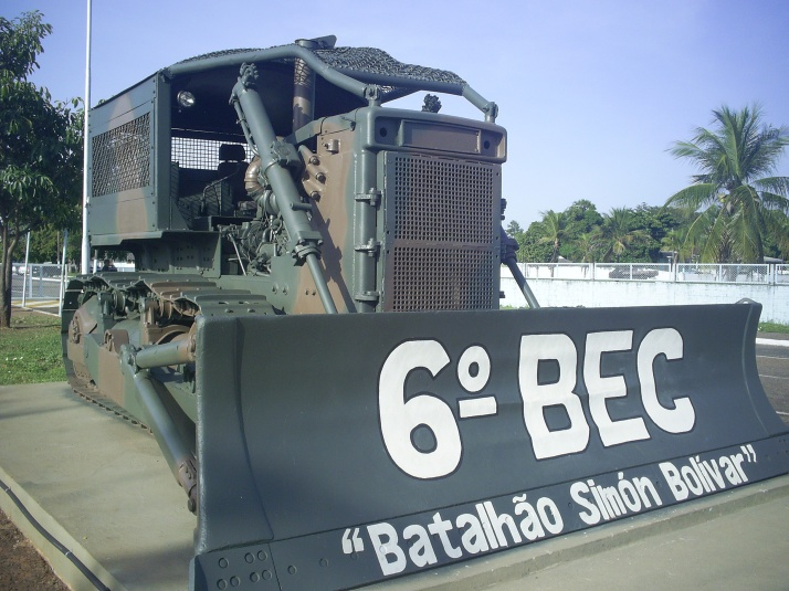 6º BEC (foto: Marcos Katsumi Kay)