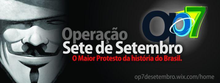 Capa para Eventos e Perfil do Facebook