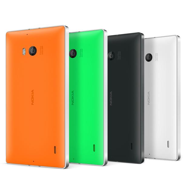 Lumia930-colours-in-line