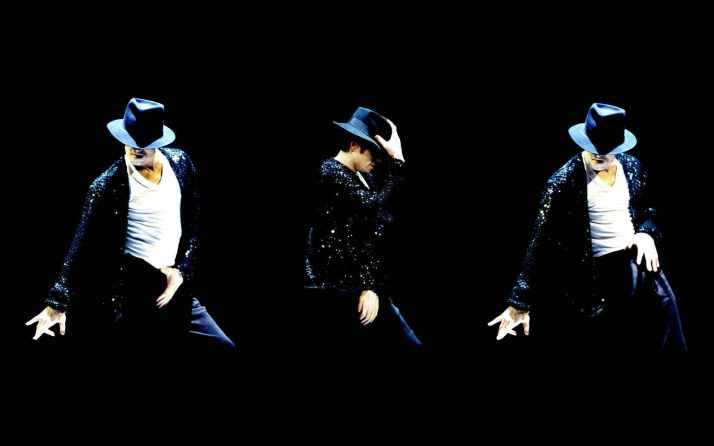 Cool-Michael-Jackson-Wallpaper