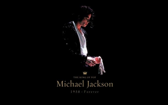 -Michael-michael-jackson-33464056-1280-800