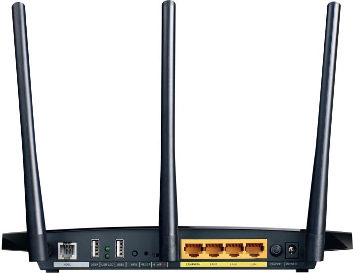TD-W8980(UN_02