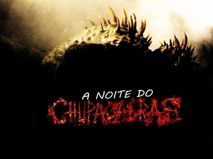monstro-do-chupacabra