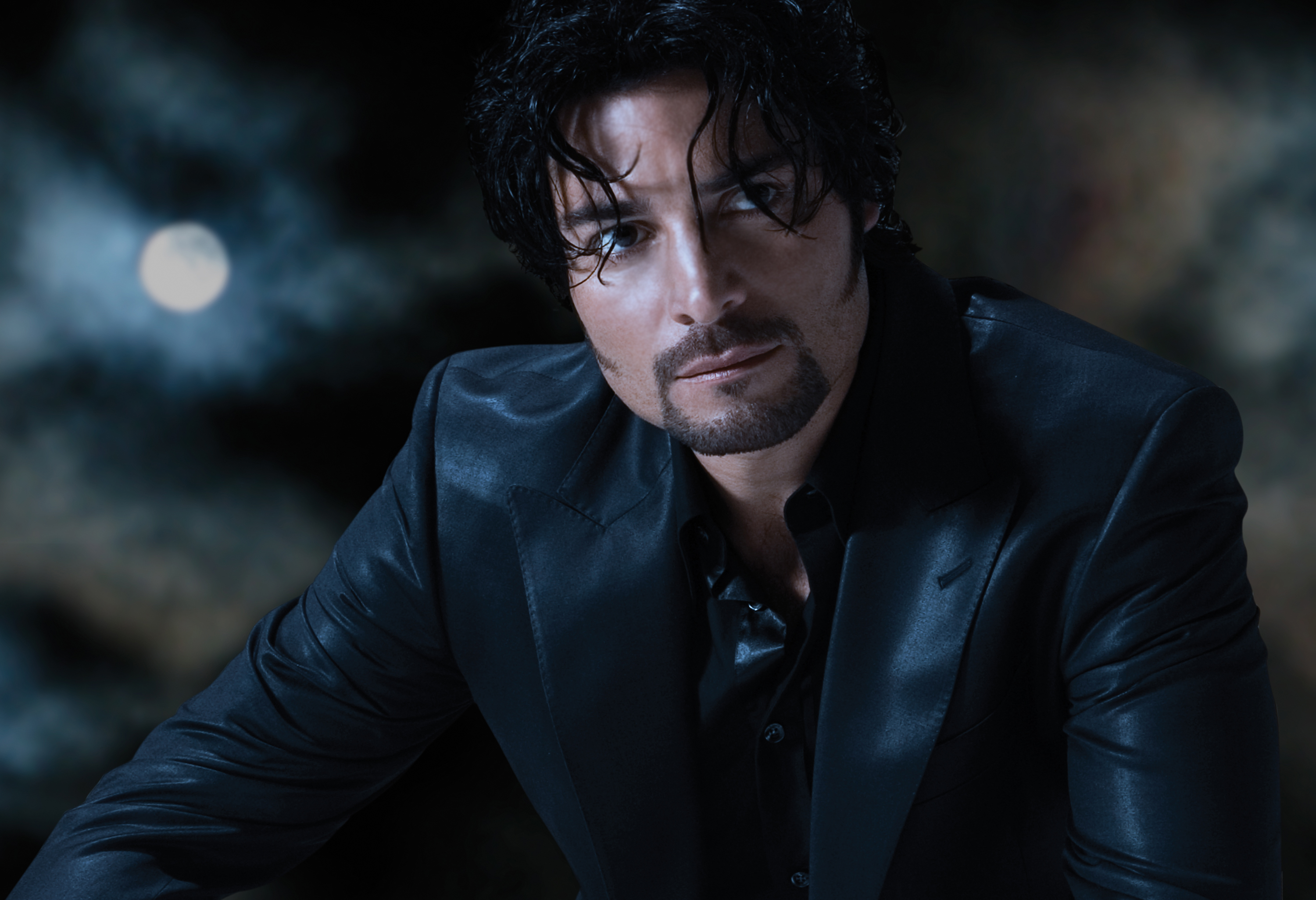 Top Latino Chayanne Humanos A Marte Live Rcp Brasil Blog