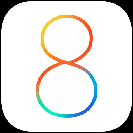 iOS - Wikipedia