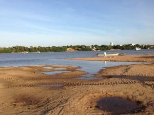 praia_blog1