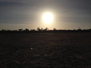 praia_blog2