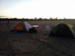 praia_blog5