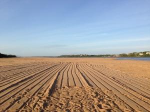 praia_blog7