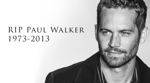 Paul-Walker-HD-Wallpaper
