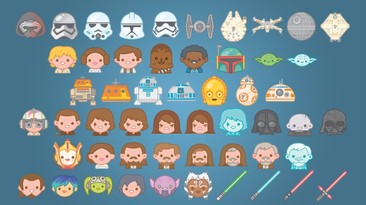 Star-Wars-Emojis-Featured-08062015