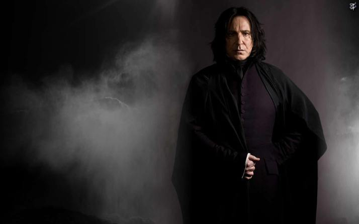 harry_potter_alan_rickman_severus_snape_hd-wallpaper-1286708