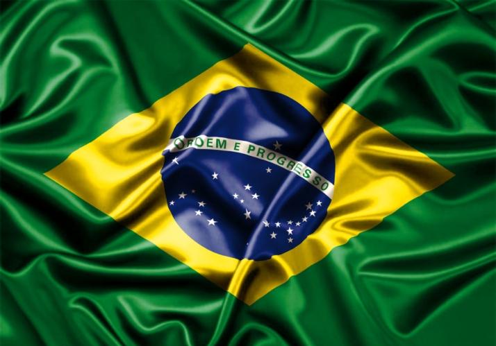 bandeira-brasil-1