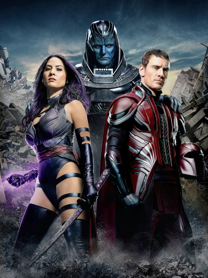 x-men-apocalypse-trailer-primeiro-2