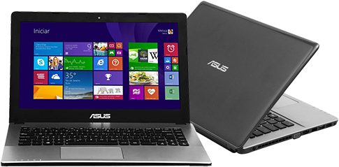 446871_notbook_asus-4050-product-image01
