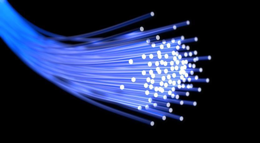 Internet via fibra ptica ftth come a a se popularizar em bv rr rcp brasil blog - Fibra optica en casa ...